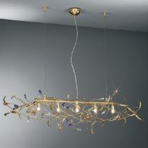 podvesnoy-svetilnik-kolarz-papagena-0217-85-3-sstav_enl