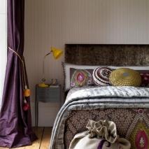 Best-Boho-Bedroom