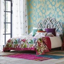 amazilia-fabrics-01