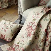 fabienne-prints-embroideries-angelique-dfab233997-i01