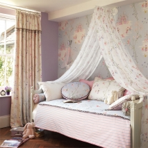 little-sanderson-abracazoo-fabrics-fairyland-dlit223922-i01_1