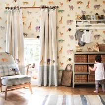 little-sanderson-abracazoo-wallpapers-two-by-two-dlit223901-2