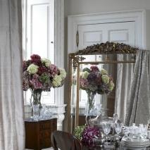 Couture_Moonbeam-Champagne_Aquilla-Silver