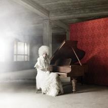 Piano_PIA304-int