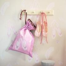 Abracazoo_Ballet Shoes (3)