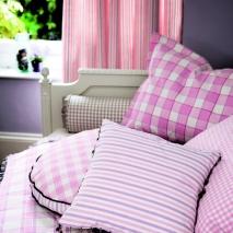 Abracazoo_Bramley Pink V2