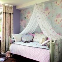 Abracazoo_Fairy Castle