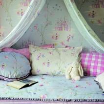 Abracazoo_Fairyland Bed V1