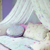Abracazoo_Fairyland Bed V2