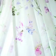 Abracazoo_Fairyland Canopy V1