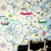 Abracazoo_Treasure Map (1)