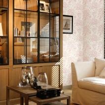 Flamant Suite V