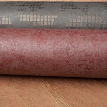 Oxide-rolls-02