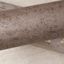 Oxide-rolls-10