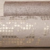 Oxide-rolls-11