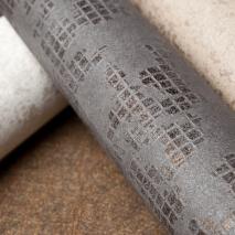 Oxide-rolls-15