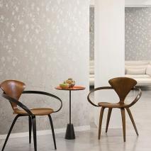 Lounge-710013_1