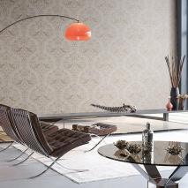 Lounge-710022_1