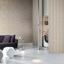 Lounge-710029_1