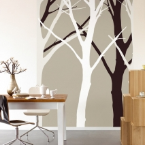 WallpowerNext-393075Tree