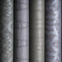 DelicateChic-rolls-6