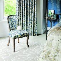 Aegean_Bird Blossom Fabric main_med