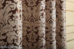 Теперь купить качественную портьерную ткань в интернет магазине легко!